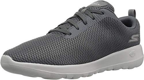 Skechers-Womens-Go-Walk-Joy-15601-Shoe