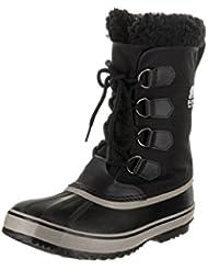 Sorel Mens 1964 Pac Nylon Snow Boot