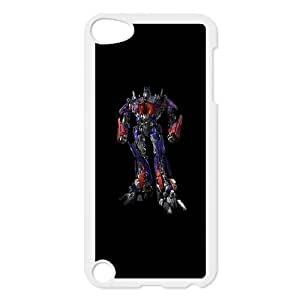 HTC One M7 Cell Phone Case Black Godfire Rise Of Prometheus P1J4DB