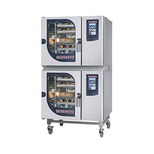 - Blodgett BLCT-61E Single Electric Boilerless Combination Oven Steamer