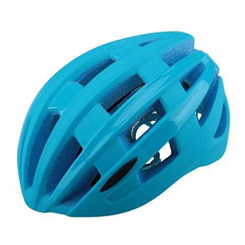 Fox Bicycle Helmets - 2
