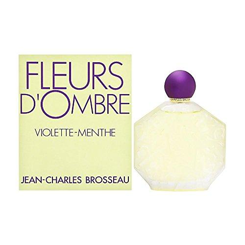 Jean Charles Brosseau Fragrance - 6