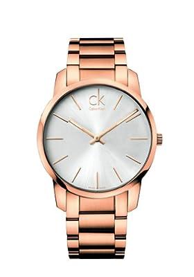 Calvin Klein Watch K2G21646