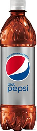 diet soda without aspartame - 3