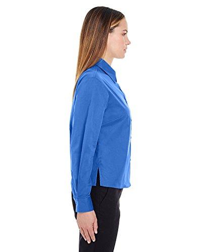 8975 Sarga Primo Ultra Bolsillo Whisper French De Club Azul nbsp;hombre Camiseta aF5xBq