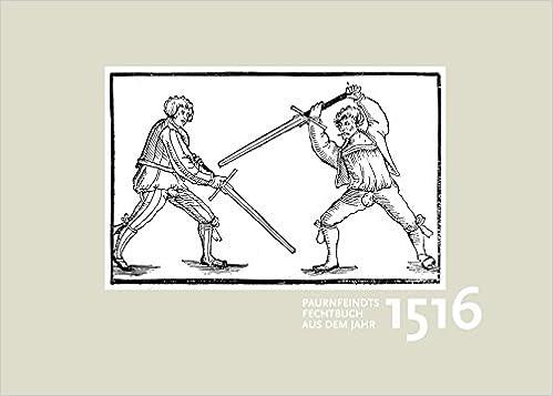 Das Fechtbuch Bibliothek der historischen Kampfkünste Mittelalter NEU JUDE LEW