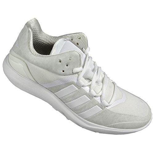 Adidas Ais adan tr w white/ftwwht/clgrey, Größe Adidas:6