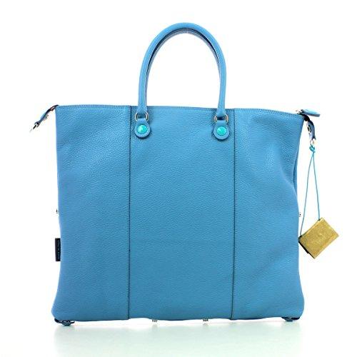 Gabs Azzurro Donna Mano A G3 Borsa qwqF86v