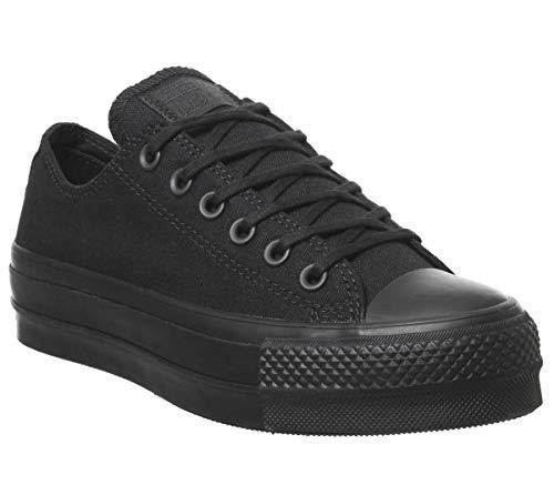 Black Damen White garnet Lift Ctas Sneaker Converse navy Ox T8wUqWxf