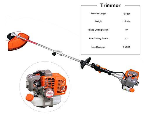 Buy string trimmer brush cutter
