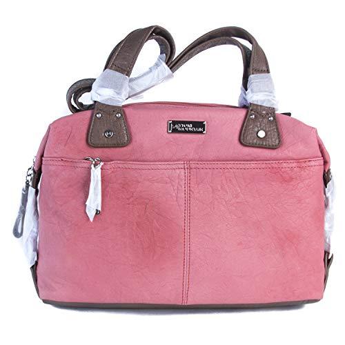 Stone Mountain Leather Handbags - 4