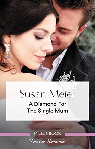 diamond daddy dating site