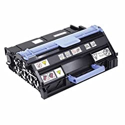 Dell Uf100 Imaging Drum Kit (Transfer Roller Included) (Oem# 310-7899) 35000 Yield