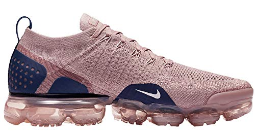 Multicolore Blue Uomo 201 Air Flyknit NIKE Taupe Running 2 Void Vapormax Scarpe Diffused Phantom qBC60