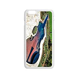 Guitar Swimmingpool Hight Quality Case for Iphone 6