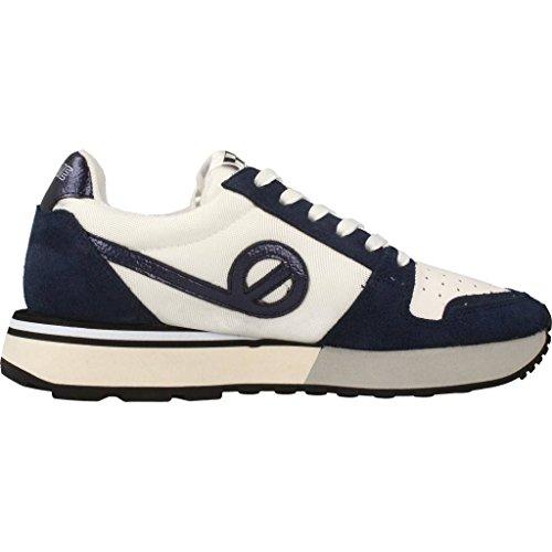 Blu Blu Le Noname Marca Scarpe Donne Sport Name Modello Body No Per Colore Donne Jogger W6twRYHwq