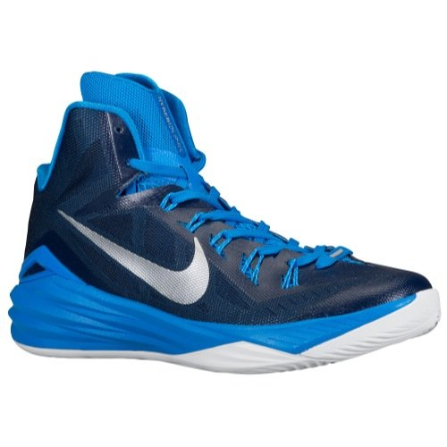 11c46e2142820 Galleon - NIKE Hyperdunk 2014 Team Basketball Shoes