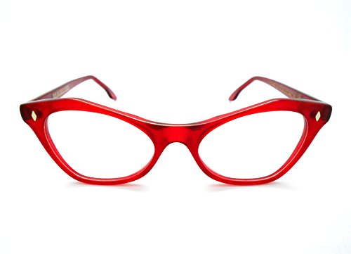 cutler-and-gross-m1030-red-cateye-eyewear
