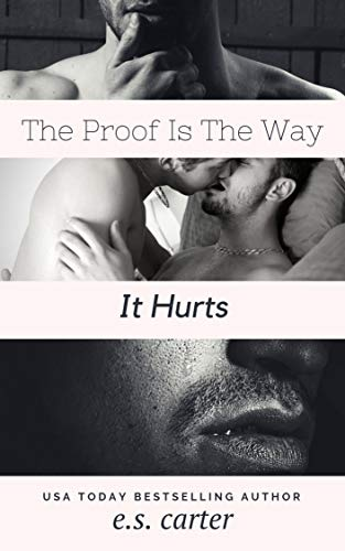 Two small town boys fell in love. One got left behind. One went off to war. He came back a man. A broken, lonely, desperate man searching for the one thing to ease his pain.Can Dylan forgive George for leaving him? Can love snuff out the pain?The Pro...