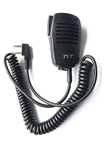 Speaker Microphone Compatible for TYT UV8000E TH-UV8000D 1711231942