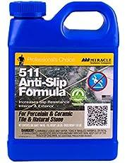 Miracle Sealants ANTISLIP6 511 Anti Slip Penetrating Sealers