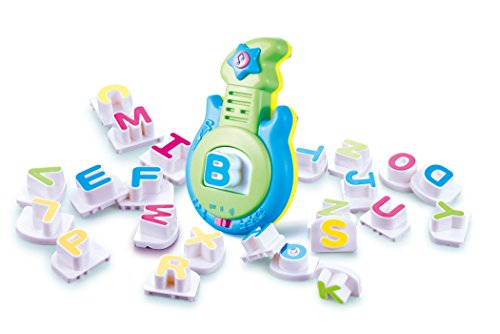 alphabet-learning-letter-guitar-musical-electronic-instrument-for-baby-learn-all-26-letters-and-thei