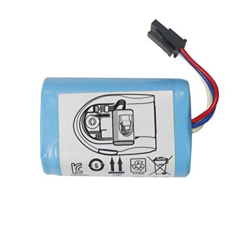 7.4V 1500mAh Battery for Zabra MZ220 MZ320 iMZ220 iMZ320 Mobile Printer BT17790-1 - Mz Zebra Accessories Series