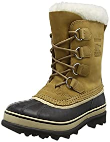Sorel Women's 1964 Pac 2 Waterproof Winter Boot