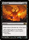 Magic: the Gathering - Wit's End (117) - Magic 2013