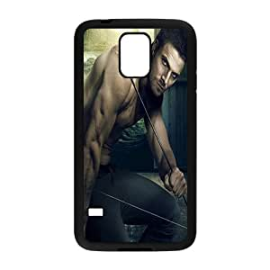 Strong Man Bestselling Hot Seller High Quality Case Cove For Samsung Galaxy S5