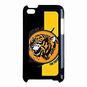 Classic Hull City Association Football Team Fc Phone Funda For IPod Touch 4th,Hull City Association Football Team Cover Funda IPod Touch 4th Hull City Association Football Team Cover Black