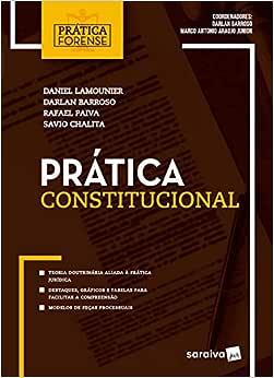 Prática constitucional