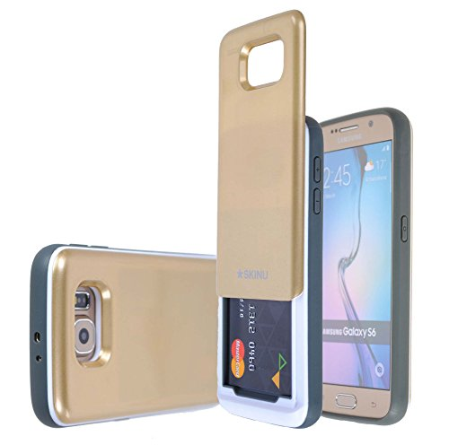 skinu-galaxy-s6-credit-card-case-shockproof-slide-pocket-mirror-protective-hybrid-case-with-3-cards-