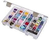 Art Bin 0365496 ArtBin Sew-Lutions Bobbin & Supply