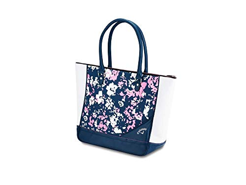 Callaway Golf Tote Golf Uptown Tote (Floral), Floral