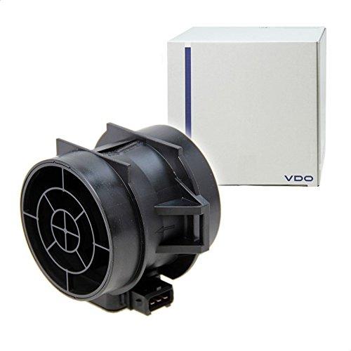 VDO 5WK96050Z Luftmassenmesser