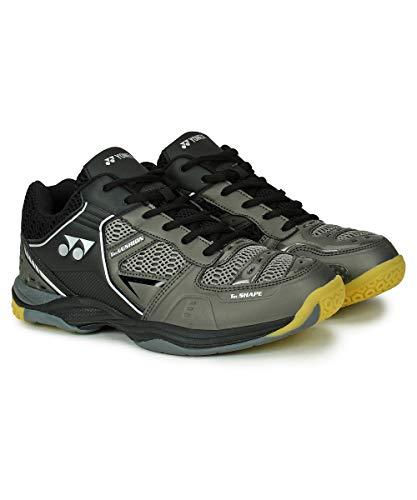 Yonex AEROCOMFORT 2 Badminton Non Marking Shoes Price & Reviews