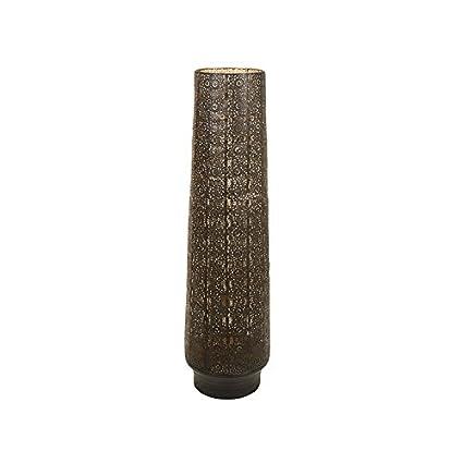 Lámpara metálica de pie: Amazon.es: Bricolaje y herramientas