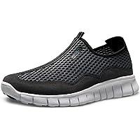 Tesla Men's Ultra Lightweight Running Shoes L511 / L512 / L513