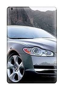 Excellent Design Jaguar Xf 16 Case Cover For Ipad Mini/mini 2 by Maris's Diary