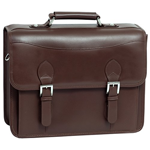 siamod-belvedere-leather-156-laptop-briefcase-cognac