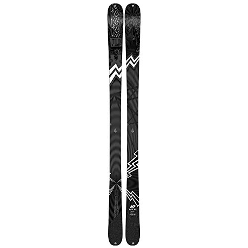 K2 Press Skis Mens ()