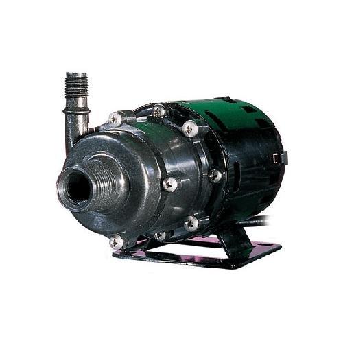 230V 1195P42EA Franklin Electric 580513 Model 2-MD-SC Series Magnetic Drive Pump