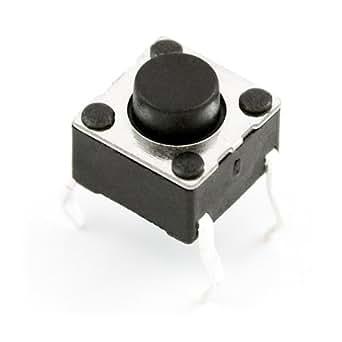 """""""Pulse Mini Switch Button"""""""