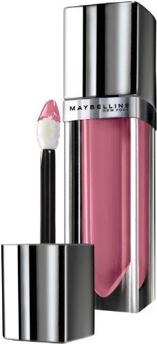 Maybelline New York Color Sensational Color Elixir Lip Color, Blush Essence, 0.17 Fluid Ounce (Color Lip Rich)