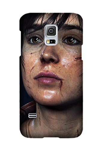 beyond-quantic-dream-juno-game-personalized-protective-back-cover-case-for-samsung-galaxy-s5-tpu-des