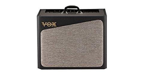 超激安 VOX ヴォックス ギターアンプ VOX AV30 B07674J5HN, 榛原郡:27ce9671 --- a0267596.xsph.ru