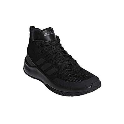 adidas Speedend2end, Zapatillas de Baloncesto para Hombre: Amazon.es: Zapatos y complementos