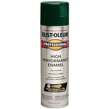 Rustoleum Spray Paint Nz