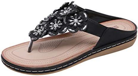 0c4a6b23051 Amazon.com  AIMTOPPY Shoes